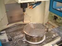 instalaciones-metalicas-jramos-04