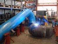 instalaciones-metalicas-jramos-23