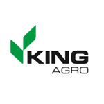 king-agro
