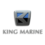 kingmarine
