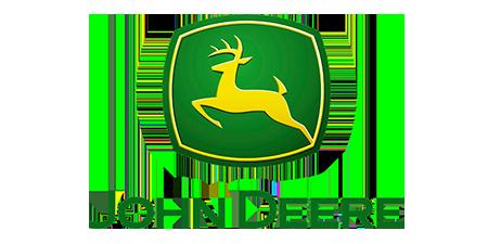 logo_john_deere