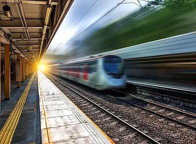 servicios_tren